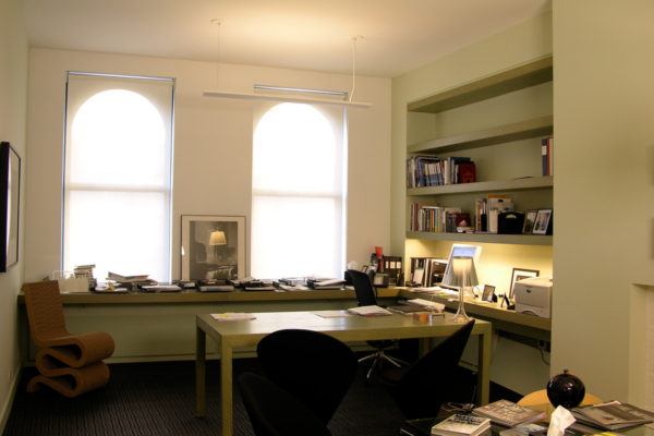 deans-office-2-1200